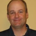Dr. Scott Woodworth, ND