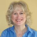 Dr. Theresa MacLean, ND