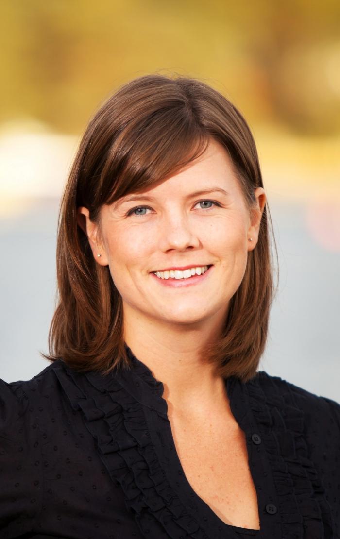 Dr. Erin Balodis , ND