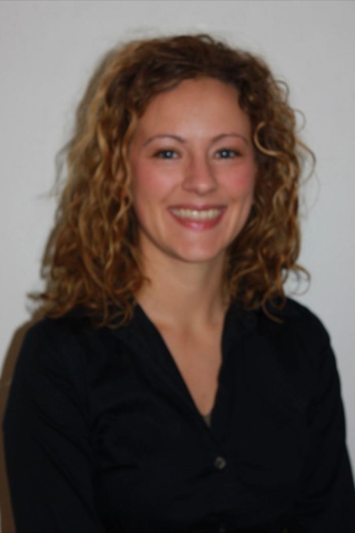 Dr. Kira Woolaver, ND