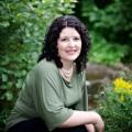 Dr. Sarah Hardy, ND