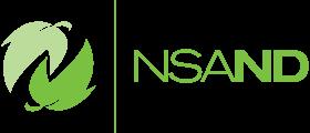 Nova Scotia Association of Naturopathic Doctors | Nova