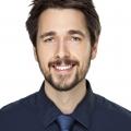 Dr. Bryan J. Rade, ND