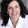 Dr. Cathleen MacDonald, ND