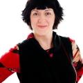 Dr. Cheryl Lycette, ND