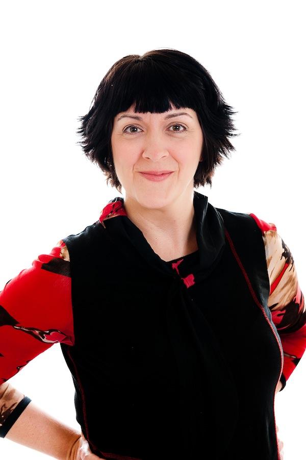 Dr Cheryl Lycette ND