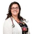 Dr. Sandra Murphy, ND