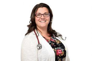 Dr. Sandra Murphy ND
