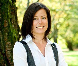 Dr. Tara Lantz, ND