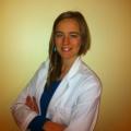 Dr. Erin MacKenzie, ND