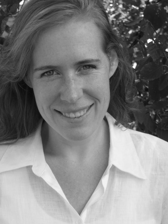Dr. Sarah Baillie, ND