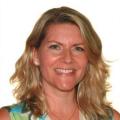 Dr. Jennifer Forgeron, ND