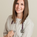 Dr. Anna D'Intino, ND