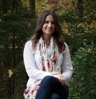 Dr. Jacqueline Merritt, ND