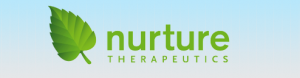 nurture therapeutics
