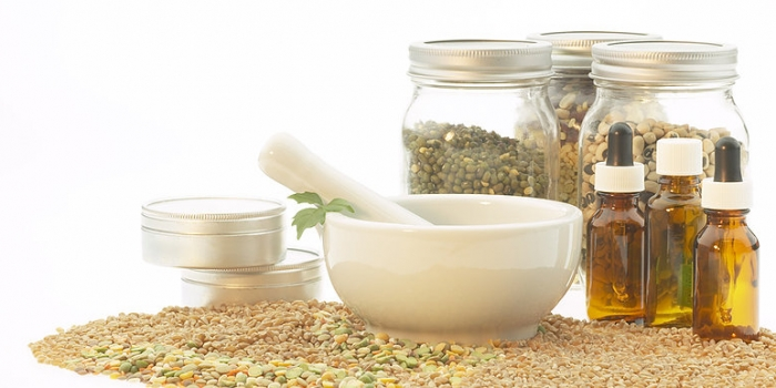 What is Naturopathic Medicine? | Woodlawn Public Library | Dartmouth | May 11