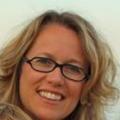Dr. Lisa McNiven, ND