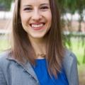 Dr. Cheryl Karthaus, ND