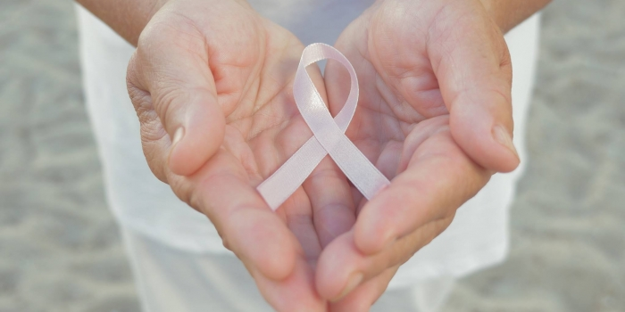 Integrative Cancer Care | Bedford | May 9