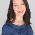 Dr. Megan Bernard, ND