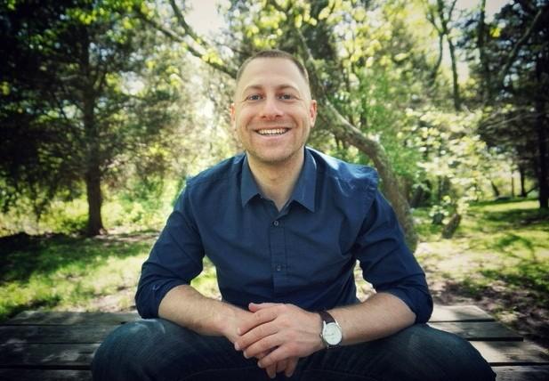 Dr. Steven Zarembka, ND