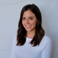 Dr. Lauren MacIntosh, ND