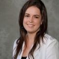 Dr. Cassandra Connolly, ND