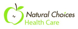 Natural Choices Health Care Nova Scotia