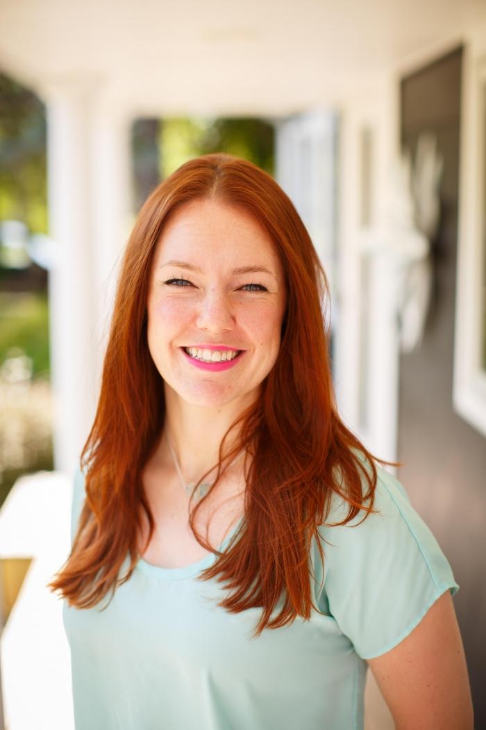 Dr. Cassandra Goodwin, ND