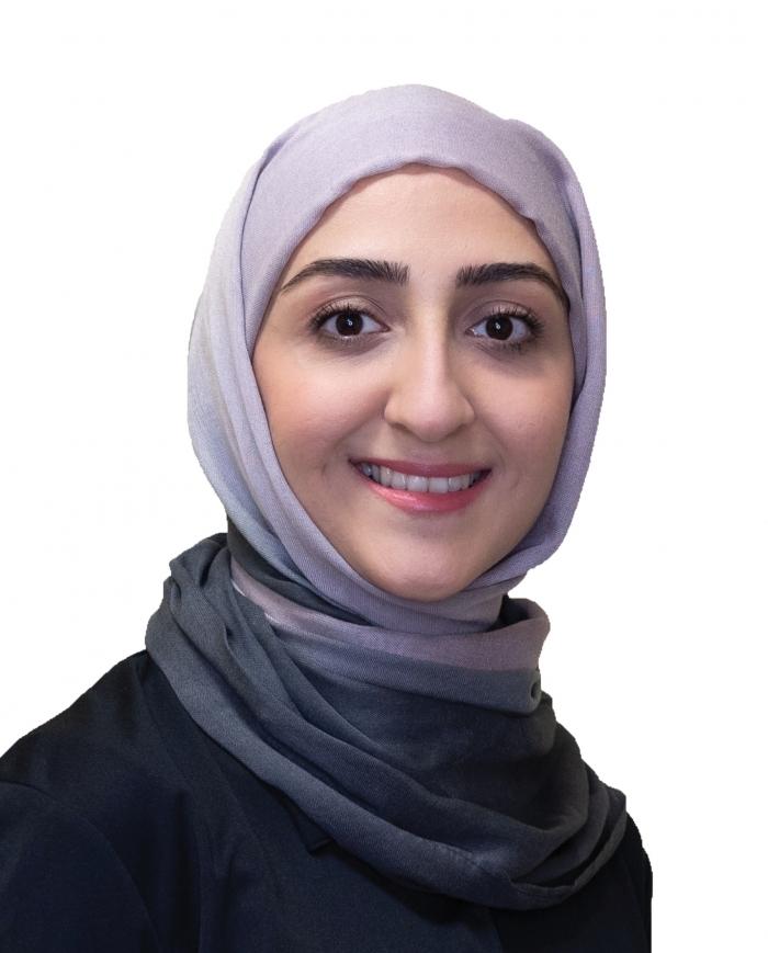 Dr. Abrar Negahban, ND