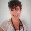 Dr. Megan Wakeham, ND
