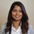 Dr. Kriya Siewrattan, ND