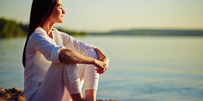 Peaceful periods: How to work with your hormones and conquer PMS | May 19