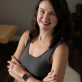 Dr. Amy Florian, ND